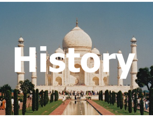 Tamil Nadu State Board History Books Free Download -6th to 12th