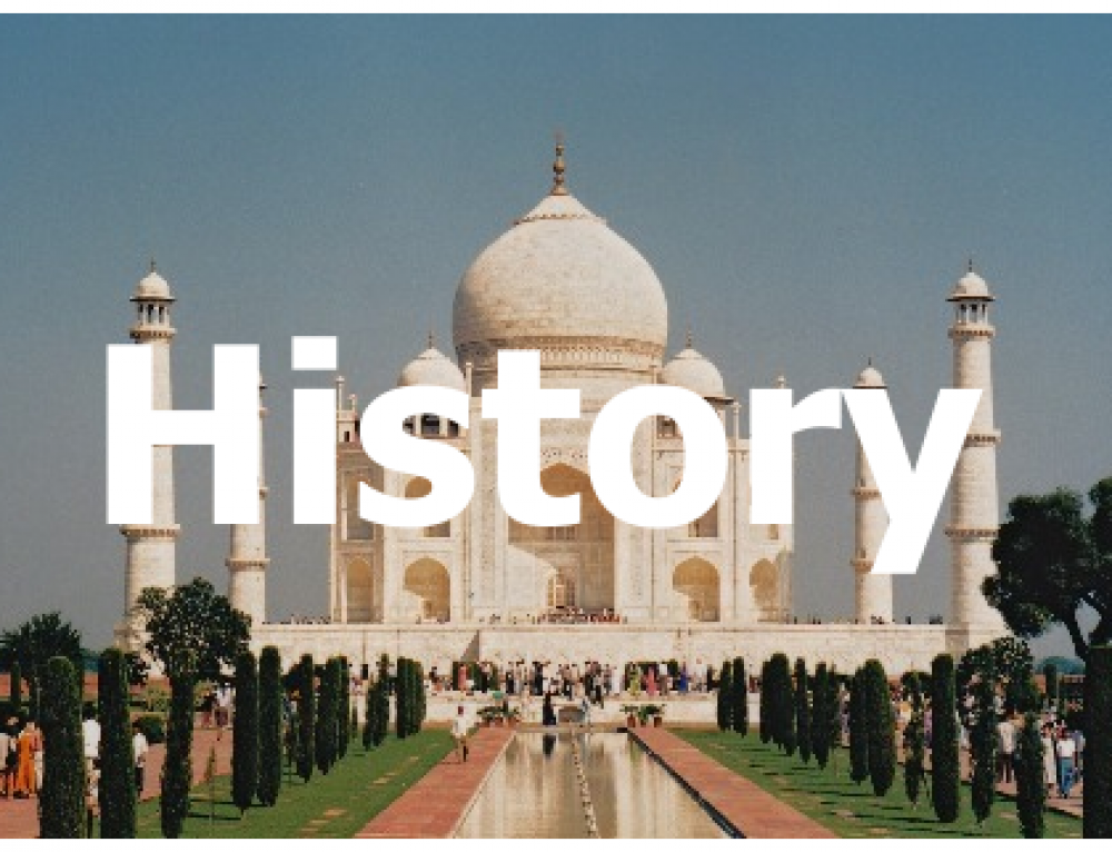 GPSC Modern History Notes Pdf Download -Hindi,English,Gujarati 2017 Latest
