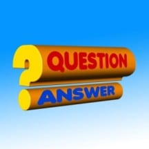 100 Important Samanya Gyan Questions Hindi with Answers