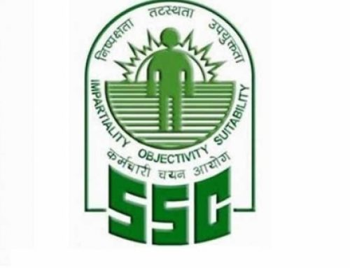SSC CGL Age limit Increased -new age limit of 20 to 30 year 2017.