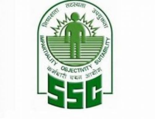Download SSC CGL 2017 Revised Answer keys Released, Check Here