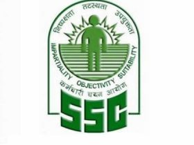 SSC Exam - SSC CGL, SSC CPO,SSC CHSL,SSC Junior Engineer Latest updates