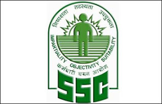 SSC CGL 2016 Last Date of Online Application