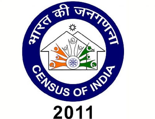 Indian Census 2011 Important Facts PDF Download – Census 2011 pdf
