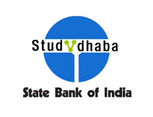 Mahendra English Study Notes SBI Clerk 2018 Pdf Download