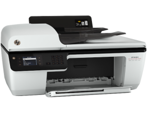 Best Printers under 5000 rupees India for Office,Students,Colleges