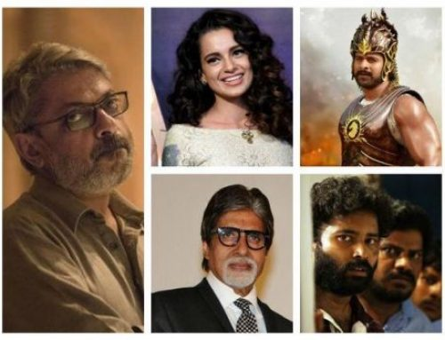 IIFA 2018 Award Winners List – Best Actor,Best Actress,Best Film
