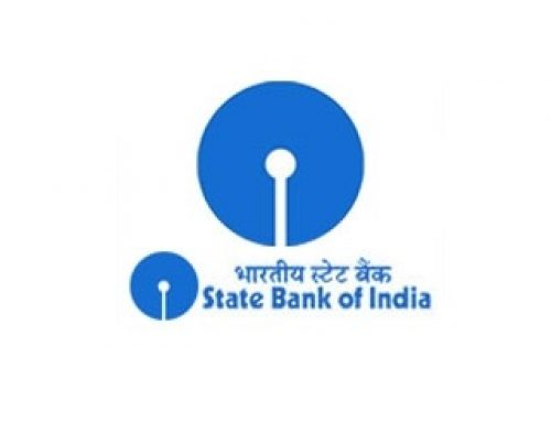 SBI Clerk 2018 Exam Postponed: Check New Exam Dates – Latest news