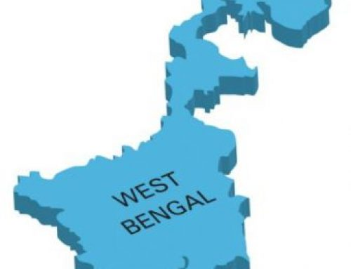 Download West Bengal General Knowledge PDF Free