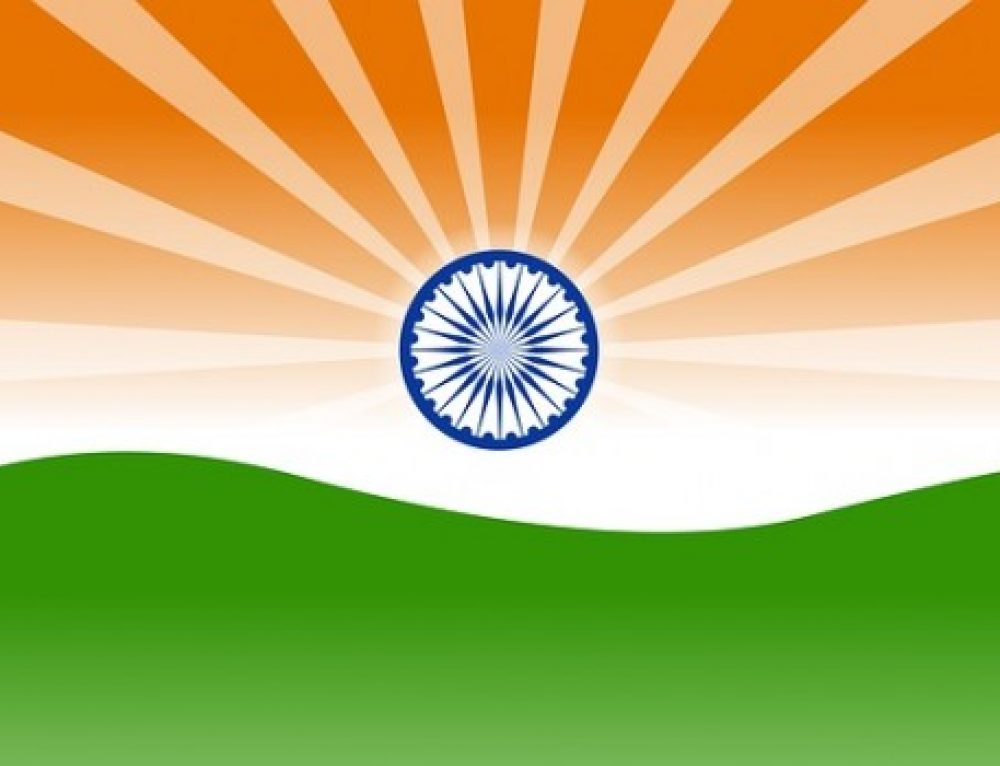 National Anthem Code of Conduct pdf – Latest Updates Related to National Anthem