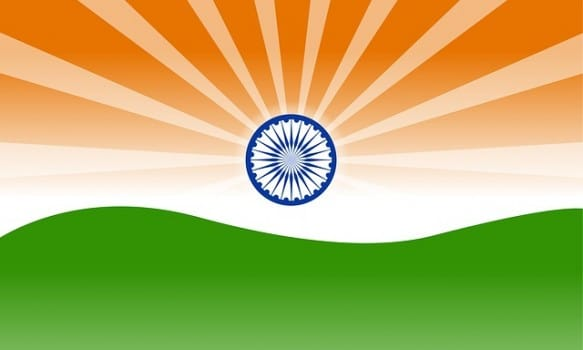 UPSC IAS Prelims Examination 10 interesting facts about Indian National Flag