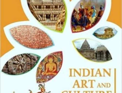 Nitin Singhania Art And Culture Book Pdf Download -Nitin Singhania Culture Book