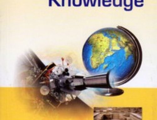 Lucent Samanya Gyan Book PDF Download -Lucent book Download Hindi