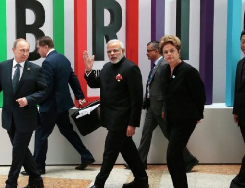 9th brics summit 2017 – Location ,Host Country City,Countries ,Date,Venue