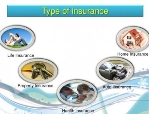 Insurance Pdf -Types Of Insurance, Scope Of Insurance ,Classification