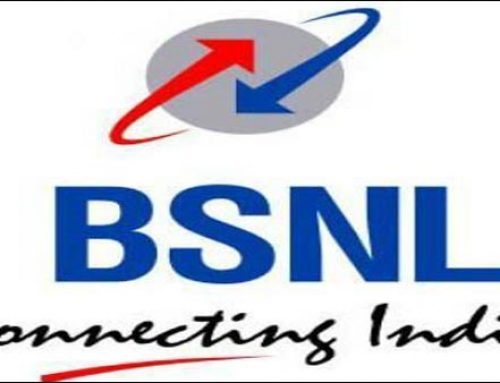 BSNL Junior Engineer TTA Exam 2016: Check paper pattern, here