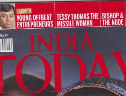 India today magazine pdf Download 2017 Hindi And English Free