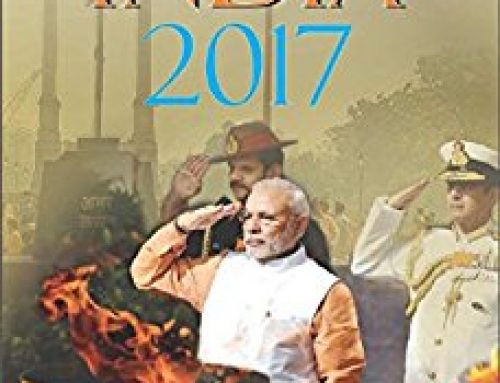 GK Today January 2017 Current Affairs pdf Download For UPSC 2017,SSC CGL