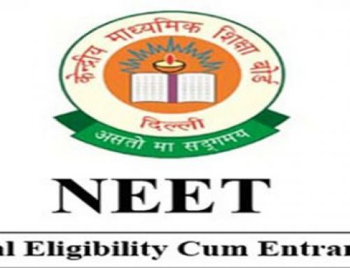 NEET Previous Year Question Paper [Last 10 Year] PDF Free Download