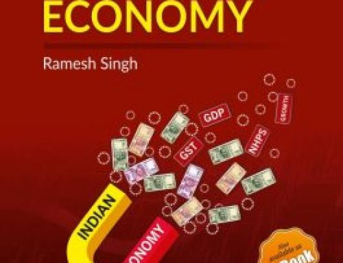 Indian Economy Ramesh Singh 10th Edition pdf Download Free