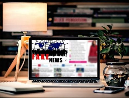 Fake News India pdf [Burning Issue] – Impact Of Fake News In India UPSC