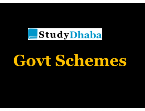 Gobar Dhan Yojana pdf – Features,Objective,What is GOBAR-Dhan Yojana?