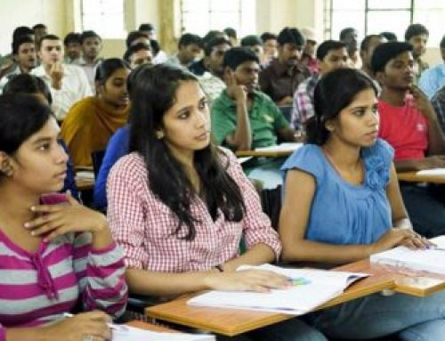 UPSC Pattern Changes Latest News – UPSC Want No More CSAT For IAS Exam