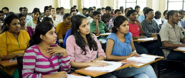 UPSC Civil Services Exam 2019 Important Dates You Should Remember