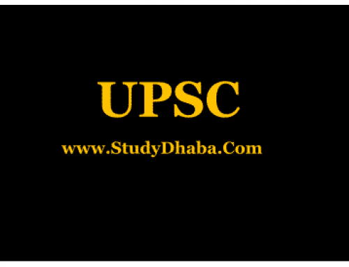 La Excellence UPSC Mains Previous Question Papers PDF