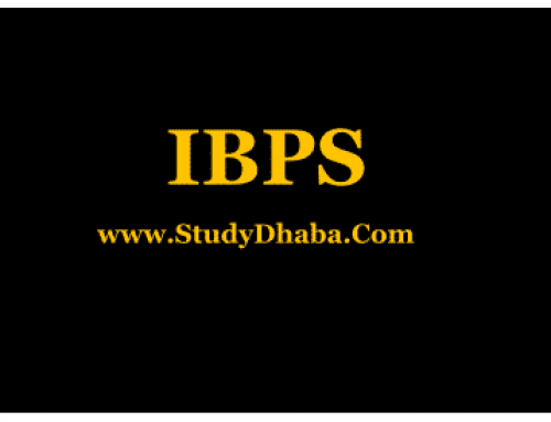 100 Banking Awareness Questions Pdf With Explanation For Banking Exams