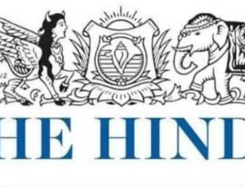 The Hindu Newspaper Today 20 August 2019 Pdf Free