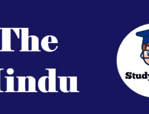 The Hindu Newspaper PDF Download 12 May 2020 Free