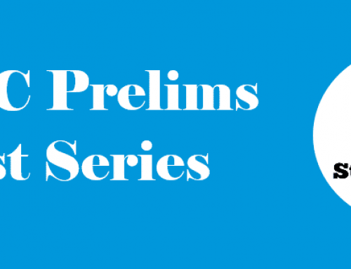 Only IAS Prelims Test Series 2021 Pdf Download With Solution