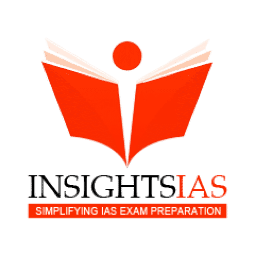 Insight IAS Prelims 2020 Subject Wise Test 6 Hindi Pdf Download