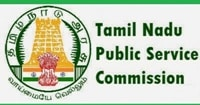 TNPSC Study Material PDF 2021 Download | Syllabus | Books | Papers