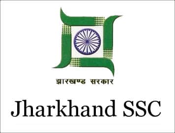 JSSC Study Material PDF 2021 Download   Syllabus   old Paper   Books