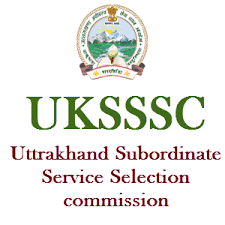 UKSSSC Study Material PDF 2021 Download | Syllabus | Papers | Books