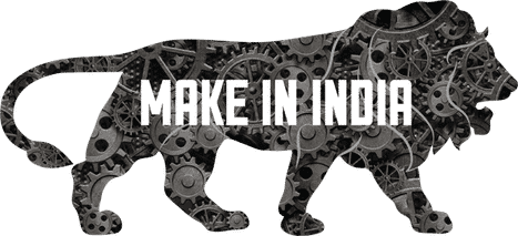 Pradhan Mantri Make In India Pdf   UPSC   Features, Objectives, Aim