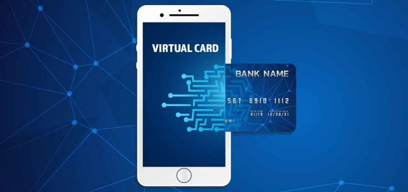 Virtual Cards Pdf | All About Virtual Cards | Features | How It Works ?